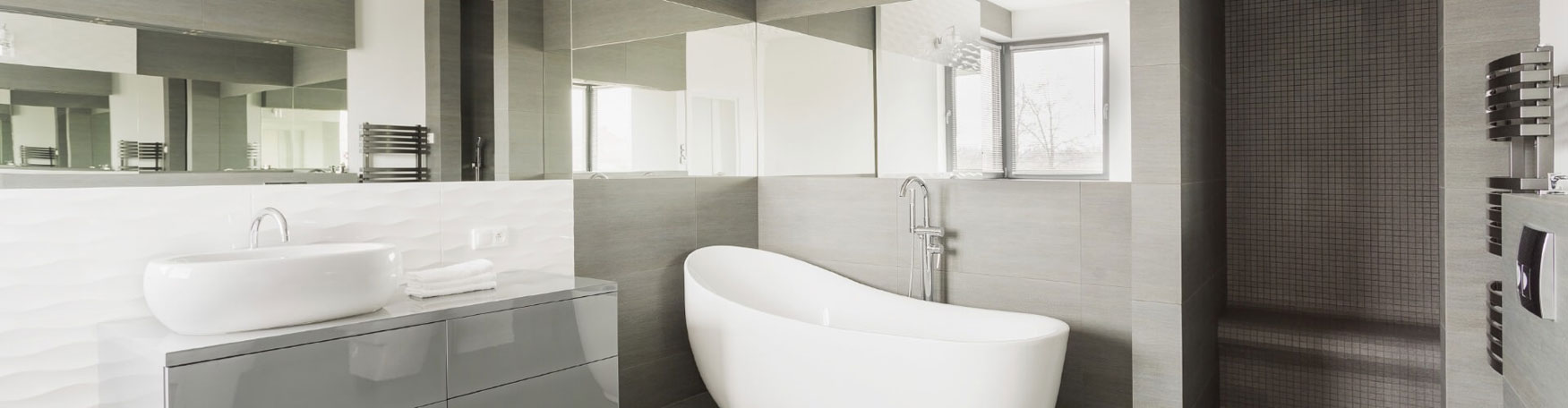 Bellmount Bath