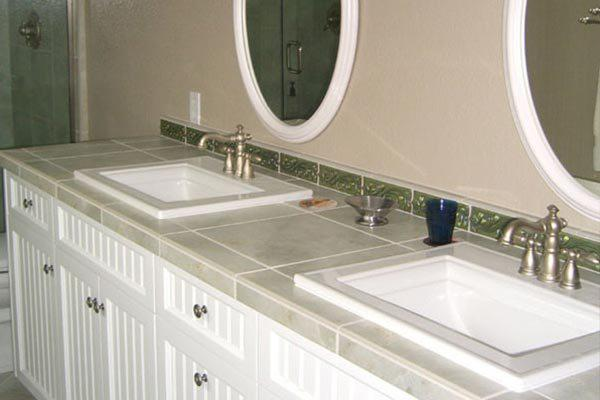 solid_surface_countertops