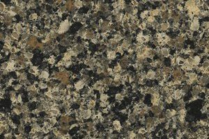 sudbury_granite1